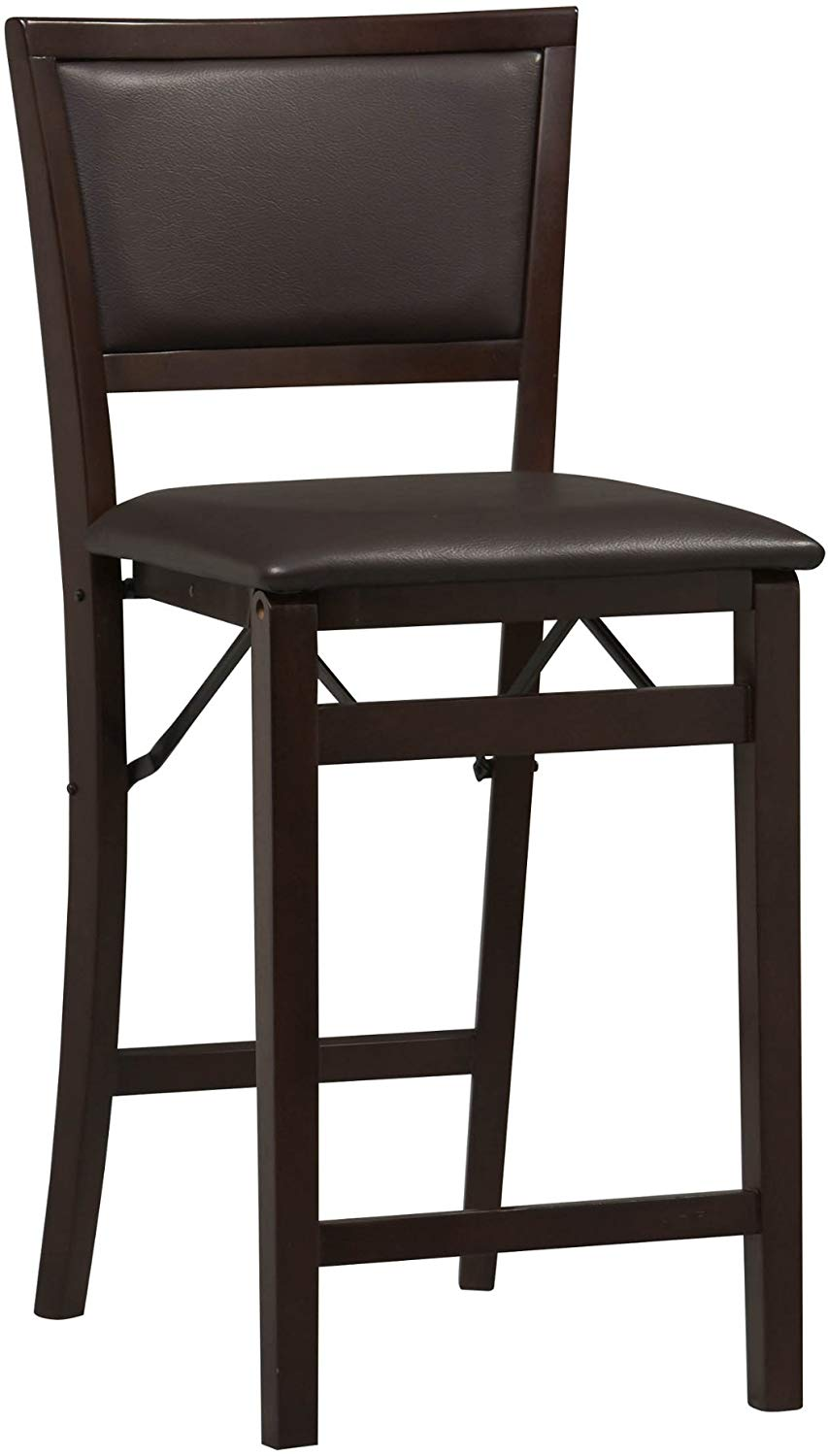 Top 10 Best Folding Bar Stools In 2020 Reviews Superads