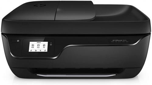 1. HP OfficeJet 3830 Wireless Printer