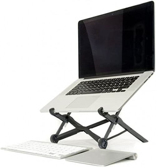 # 10 - Roost Laptop Stand