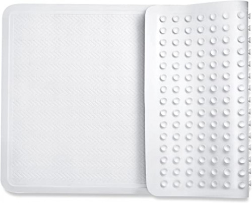 # 10 - Sagler Bath mats Non-Slip Shower mats