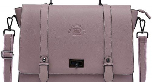 10. Briefcase for Women