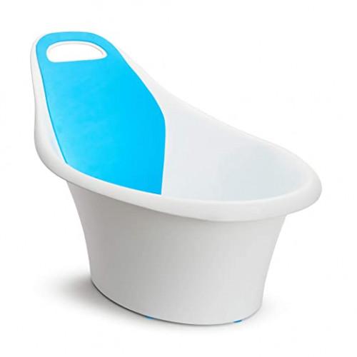 10. Munchkin Baby Bath Tub