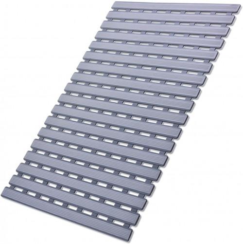 # 11 - I FRMMY Non-Slip Bath Shower Floor Mat