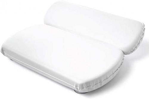 11. GripMAX Premium Spa Bath Pillow