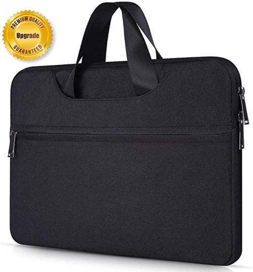 15. CaseBuy Black 15.6 Inch Acer Aspire E 15