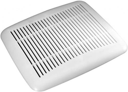 2. Broan-NuTone 690 Broan Bathroom Exhaust Fan