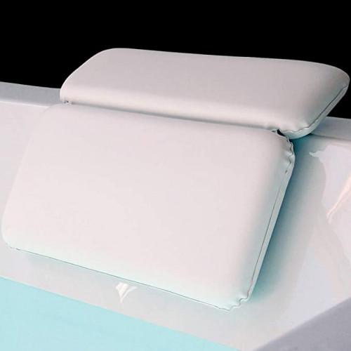 2. GORILLA GRIP Original Spa Bath Pillow