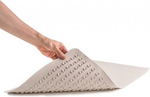 # 3 - Epica Anti-Slip Machine Washable Anti-Bacterial Bath Mat