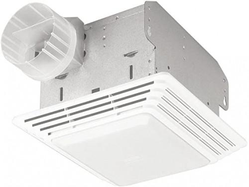5. Broan-NuTone 678 Ventilation Fan