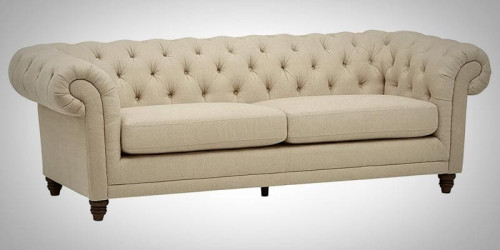 Top 10 Best Traditional Sofas Reviews For 2020