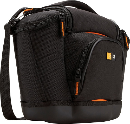 6. Case Logic SLRC-202 Medium SLR Camera Bag