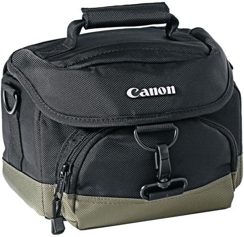 9. Canon Deluxe Gadget Bag 100EG