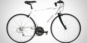 Top 10 Best Comfort Bikes in 2020 Reviews