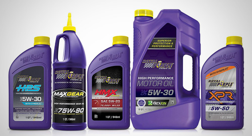 Top 10 Best Motor Oils in 2020 Reviews