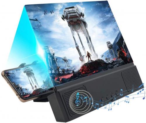 #10. WANTU 3D Screen Magnifier