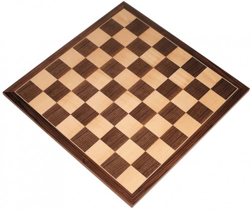 #2. Best Chess Set chessboards