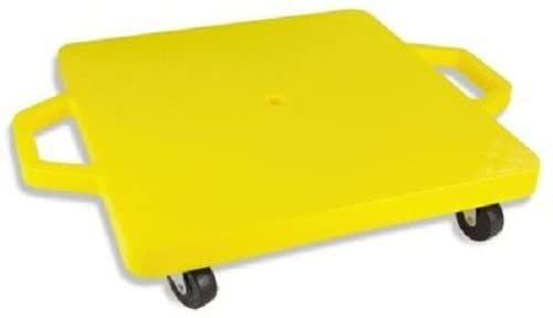 #2. Champion Sports Scooter Board