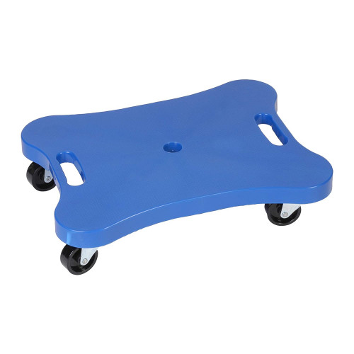 #4. Champion Sports Scooter Board with Contoured Handles