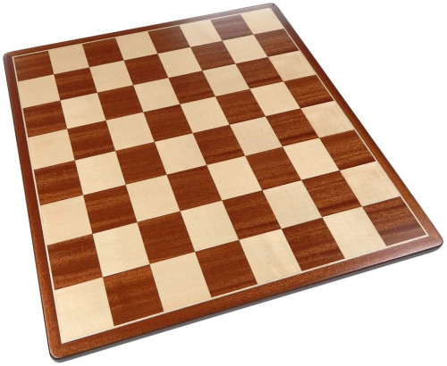 #5. Best Chess Set chessboards