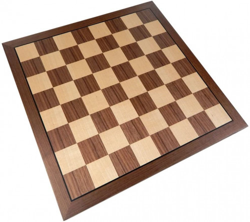 #6. Best Chess Set chessboards