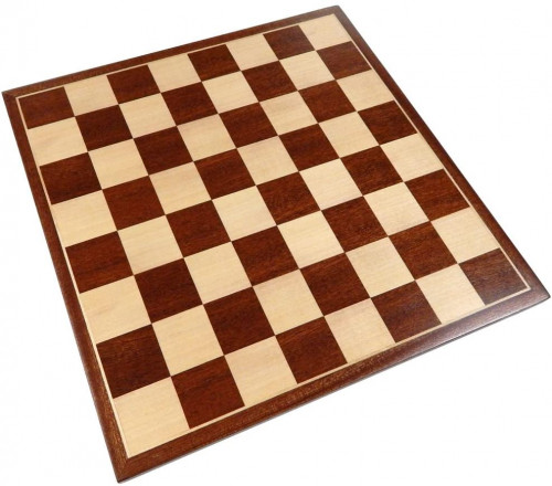 #7. Best Chess Set chessboards