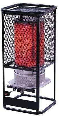 #8. Heatstar By Enerco Natural Gas Heater