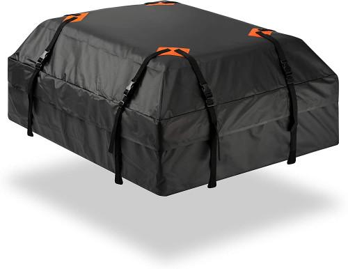 #9. ZONETECH Waterproof Roof Bag3