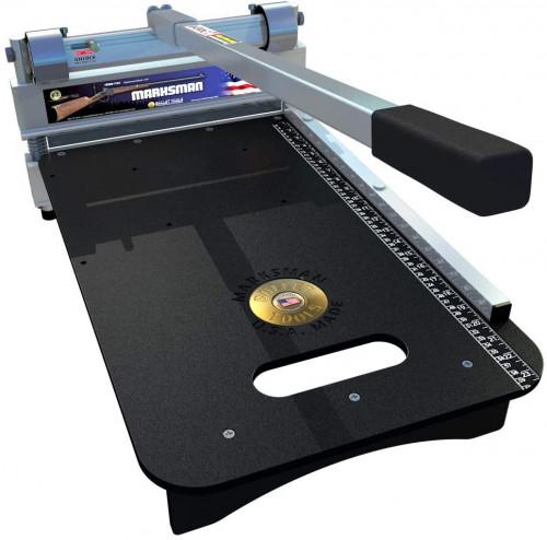 Bullet Tools Quiet Laminate Flooring Cutter