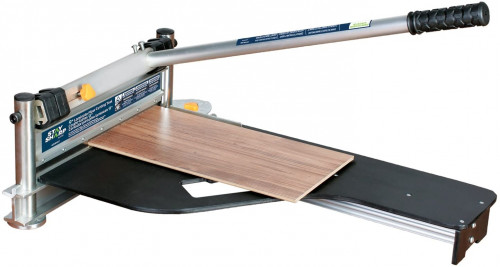 "EAB Tool 9"" Laminate Flooring Cutter"