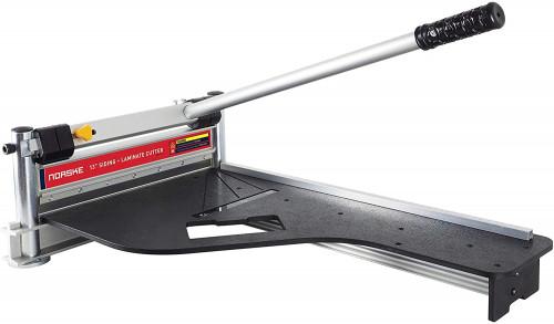 "Norske Tools 12"" Improved Flooring Cutter"