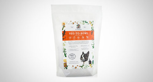 Top 10 Best Dehydrated Dog Foods in 2020 Reviews