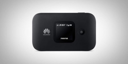 10 Best 4G Routers Reviews For 2020