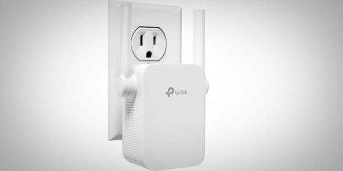 10 Best WiFi Extenders Reviews For 2020