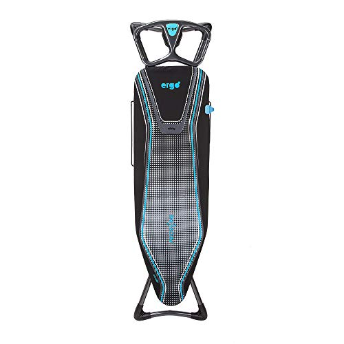 Minky Homecare Ergo Plus Ironing Board