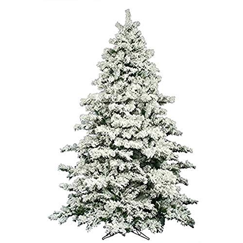 AMERIQUE Artificial Full Body Christmas Trees