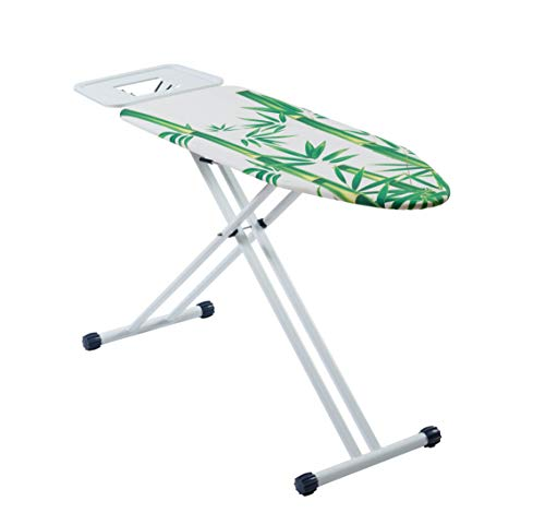 Mabel Home Ironing Board with Iron Holder