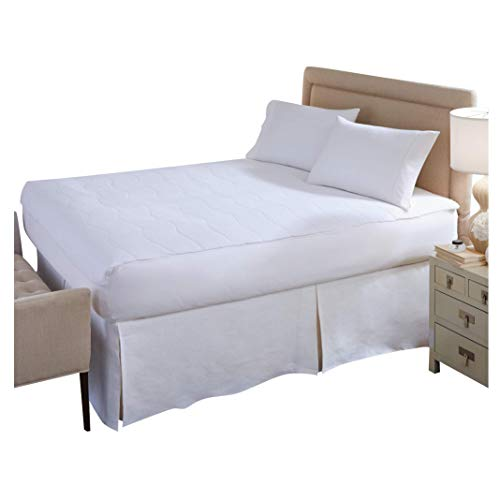 Perfect Fit SoftHeat Electric Mattress Pad