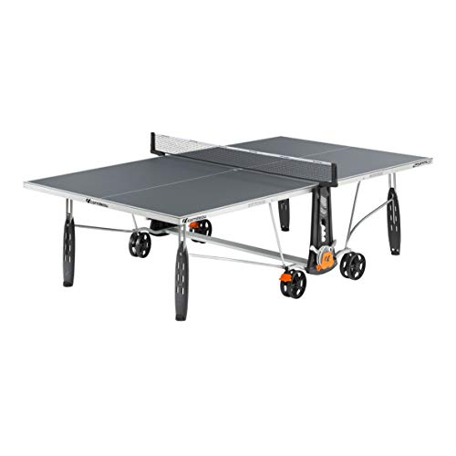 Cornilleau 250S Crossover Outdoor Ping Pong Table