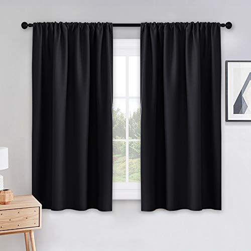 Pony Dance Blackout Curtains