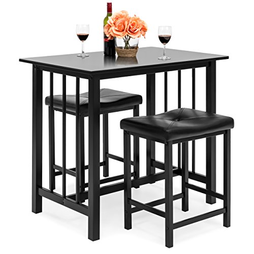 Best Choice Counter Height Kitchen Table