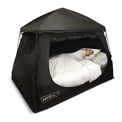 EasyGo Bed Tent for Adults