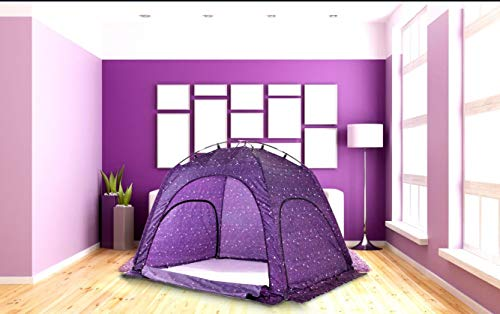 Feeling Love Indoor Privacy Play Tent