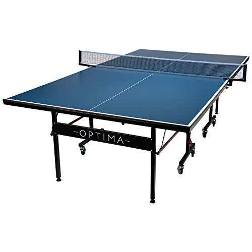 Franklin Sports Ping-Pong Table