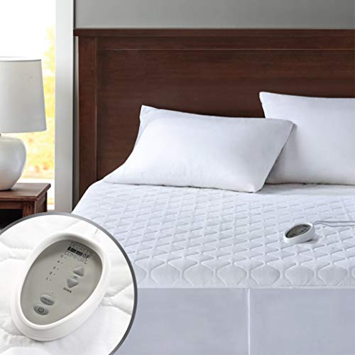 Therapeutic Electric Bed Warmer