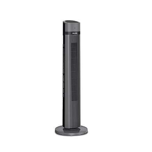 PELONIS Oscillating Stand up Tower Fan