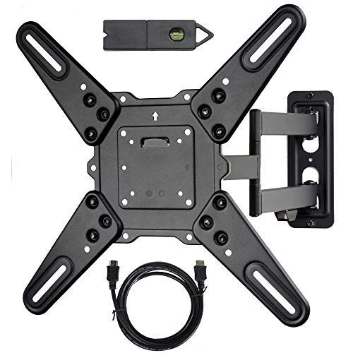 VideoSecu Wall Mounting Bracket for TV