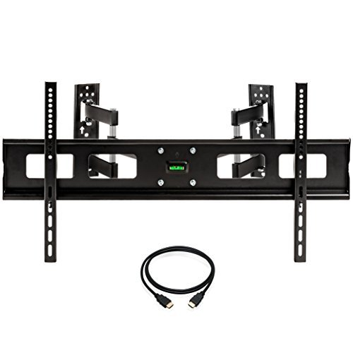 Installer Parts Corner TV Wall Mount