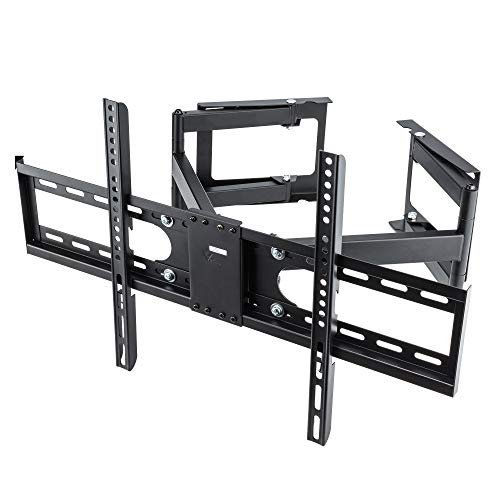 Vermount Corner TV Wall Mount