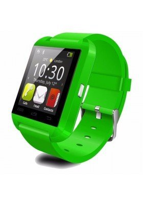 Amazing for Less Smart Watch for Kids