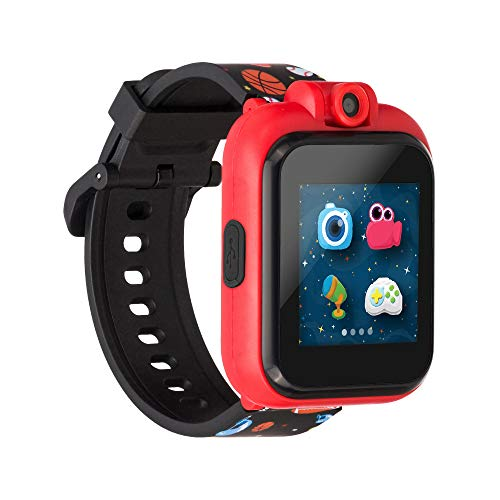 iTouch Playzoom Kids Smart Watch
